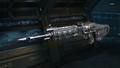 Sheiva high caliber BO3.png