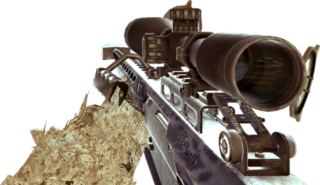 File:Barrett .50cal Blue Tiger MW2.png