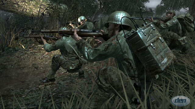 File:Call of duty 3 360 24.jpg