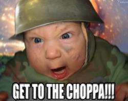 File:Personal Cod monan Soldier baby.jpg