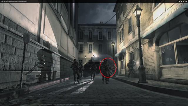 File:RPD in Reveal Trailer MW3.png