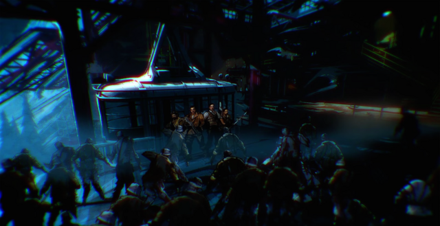 File:Surrounded at the Station BO3.png