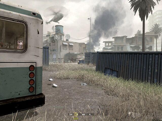 File:Area past bus War Pig CoD4.jpg