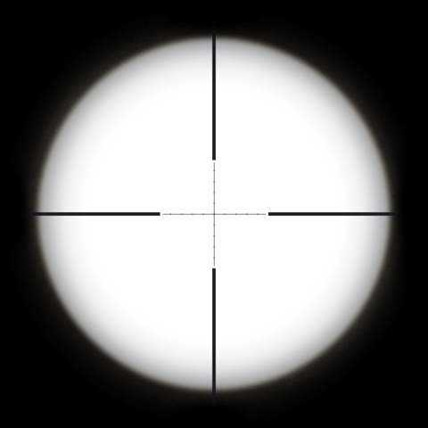 File:DSR 50 Scope Reticle BOII.png