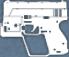 EMC HUD Icon IW