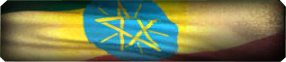 File:Ethopia Background BO.png