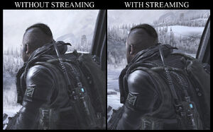 MW2TextureStreaming