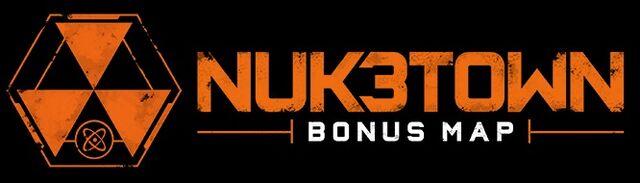 File:Nuketown BonusMap BOIII.jpg