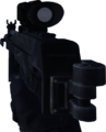 PP2000 Thermal Scope MW2.png
