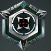 Vanguard Medal AW