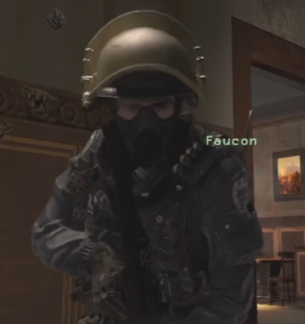 File:Faucon gas mask.png