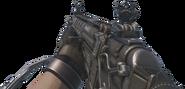 HBRa3 Raider AW