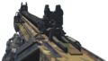 IMR Multicam Camouflage AW.png