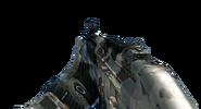 MP5 Choco MW3