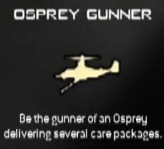 File:Osprey Gunner MW3 CreateAClass.png