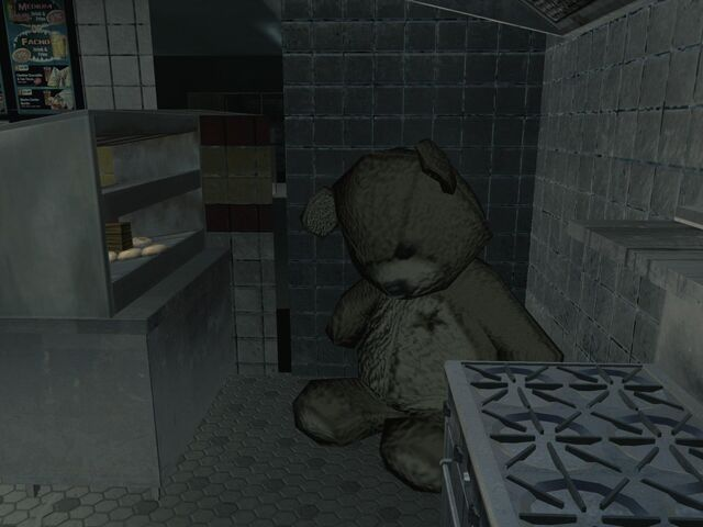 File:Teddy Bear Arkaden MW3.jpg
