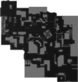 Detroit Map Layout AW.png