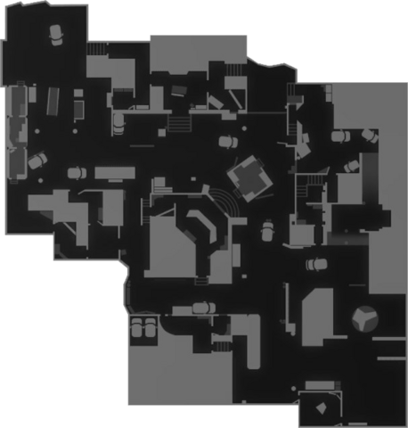 File:Detroit Map Layout AW.png