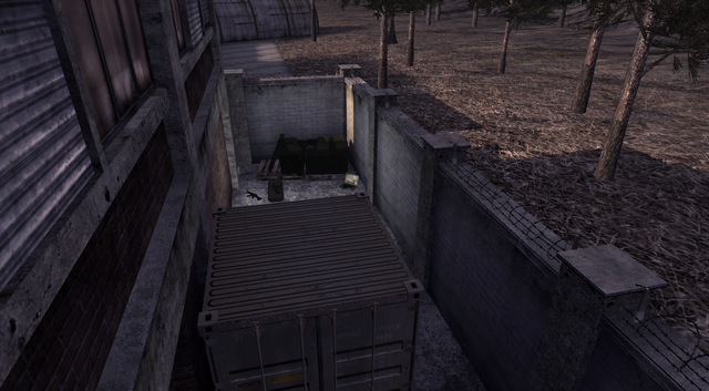 File:Intel No. 1 All In CoD4.png