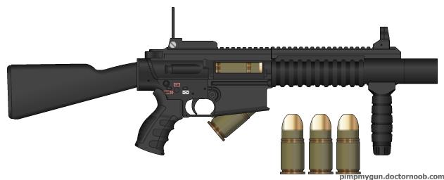 File:PMG Grenade Launcher Thing.jpg