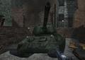 T-34 Stalingrad CoD.png