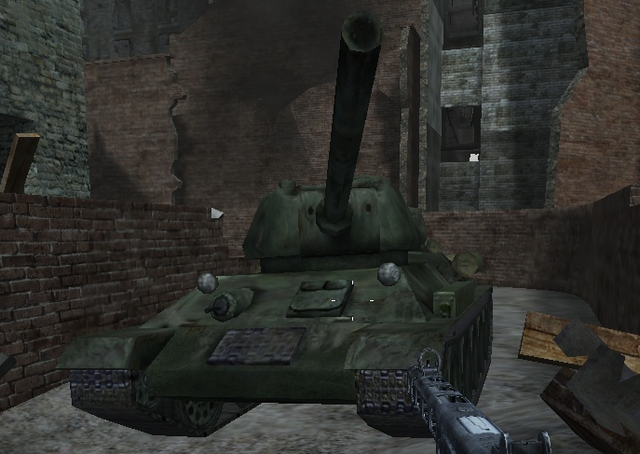 File:T-34 Stalingrad CoD.png
