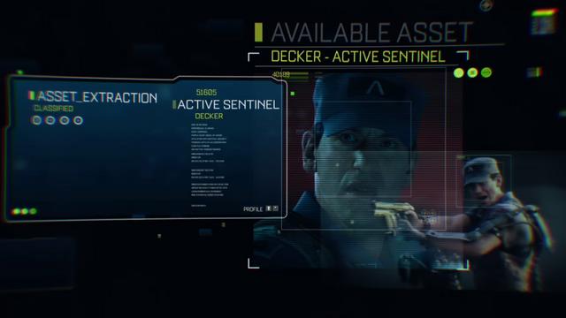 File:Decker Intel AW.png