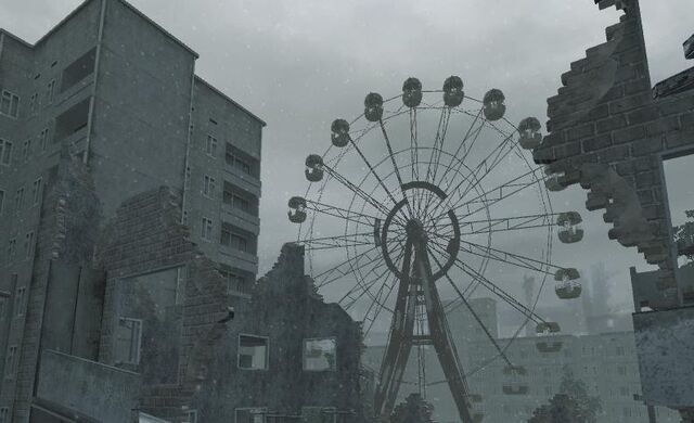 File:Ferris Wheel Bloc CoD4.jpg