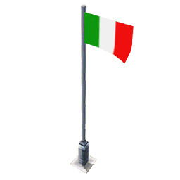 File:Flag 09 Italy menu icon CoDH.png