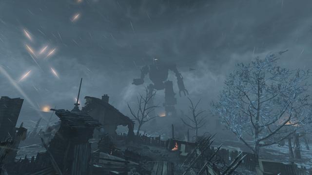 File:Giant Robot Odin Origins BOII.png
