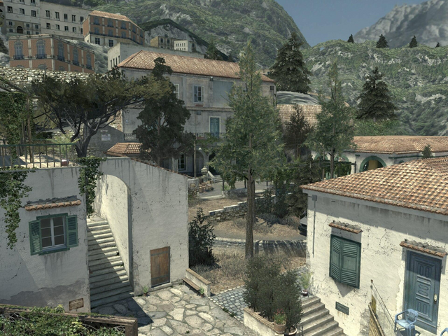 File:Housing Piazza MW3.png