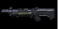M1216