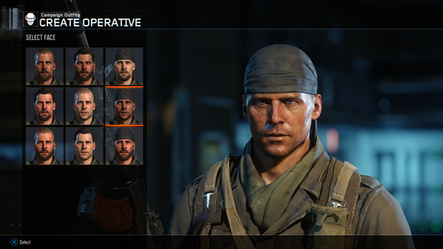 File:Male Face 6 BO3.png