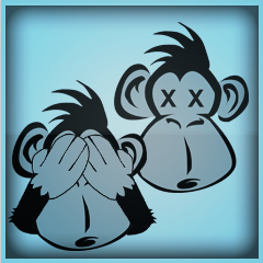 File:Monkey See, Monkey Don't BO.png