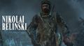Nikolai Belinski Origins intro BOII.png
