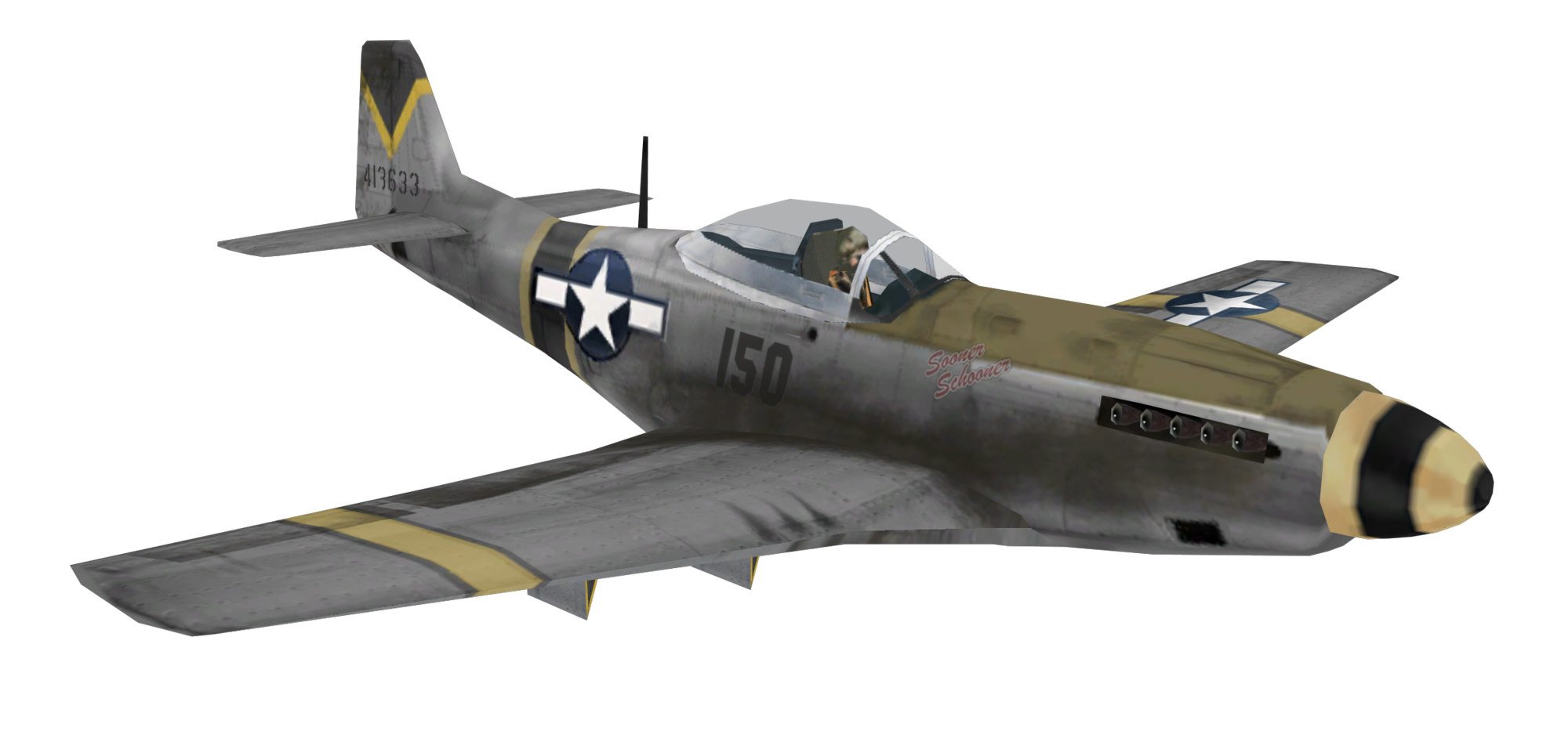 Category Call Of Duty 3 Aircraft Call Of Duty Wiki