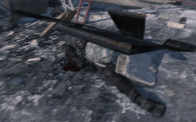 File:Soap under church debris Blood Brothers MW3.png