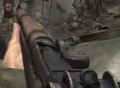 Thumbnail for version as of 00:24, August 3, 2009