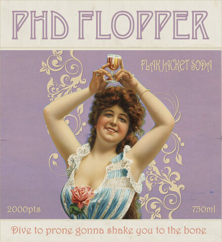 File:PhDFlopperBeerLabel.jpg