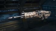 Sheiva Gunsmith Model Heat Stroke Camouflage BO3