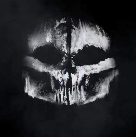 File:Thomas Merrick skull mask pattern CoDG.png