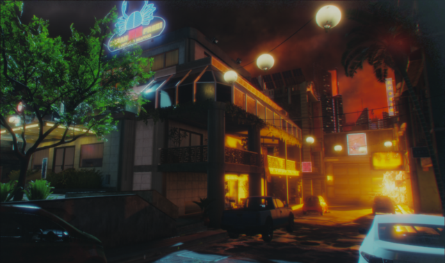 File:Vengeance Gallery Database Image 3 BO3.PNG