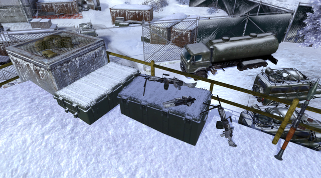 File:Weapons Sniper Fi MW2.png
