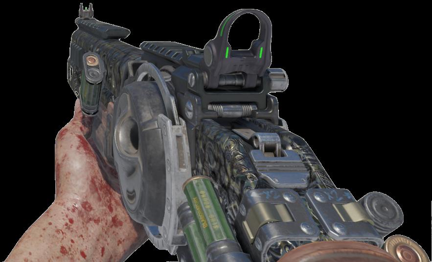[BO3]Weapons Packs Latest?cb=20161006141522