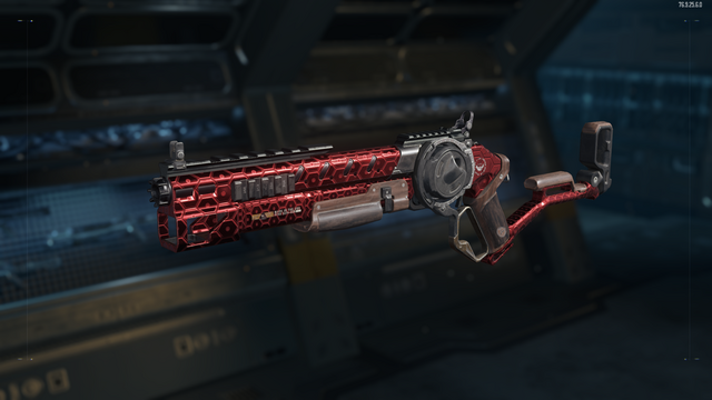 File:Argus Gunsmith Model Red Hex Camouflage BO3.png