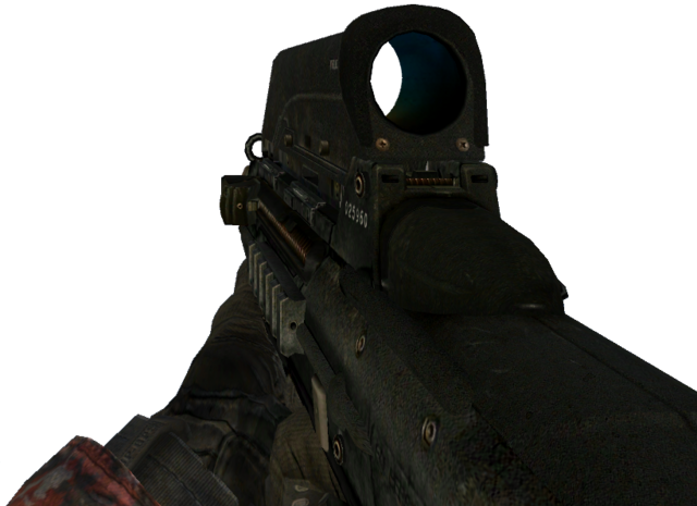 File:F2000 Red Dot Sight MW2.png