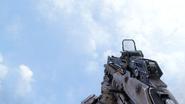 M8A7 BOA 3 BO3
