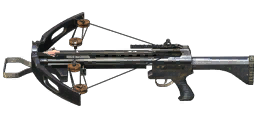 File:Manual Crossbow Pick-Up Icon BOII.png