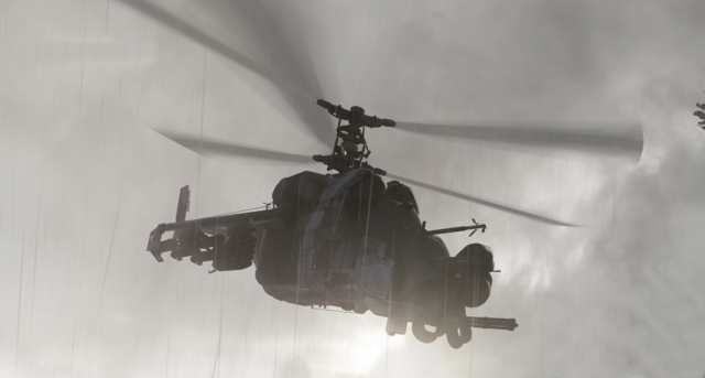 File:Mi-24 Hind The Hunted CoDG.png