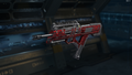 Vesper Gunsmith Model Red Hex Camouflage BO3.png